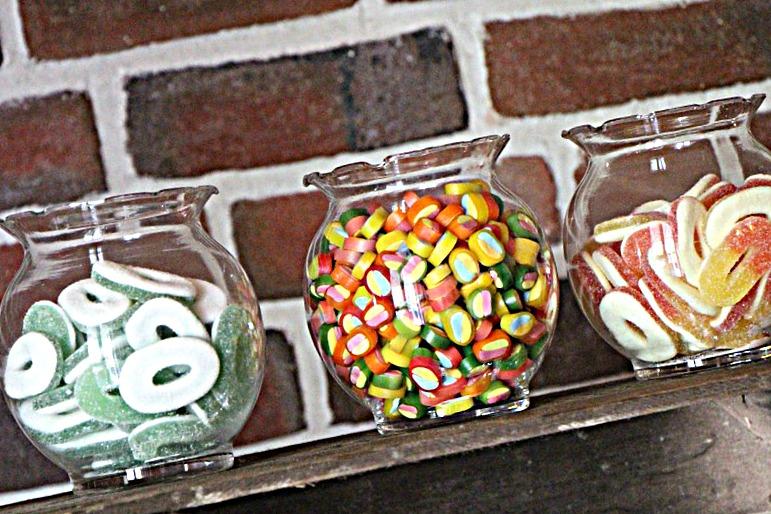 bar-a-bonbons