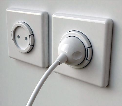 prise-electrique-maison