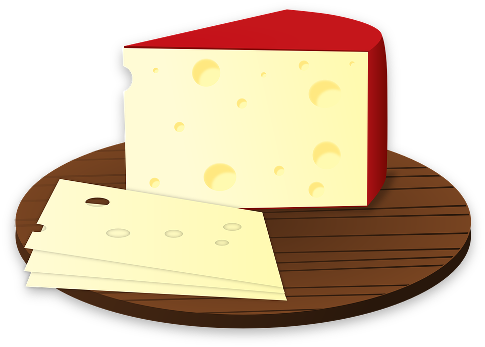 fromage-comte