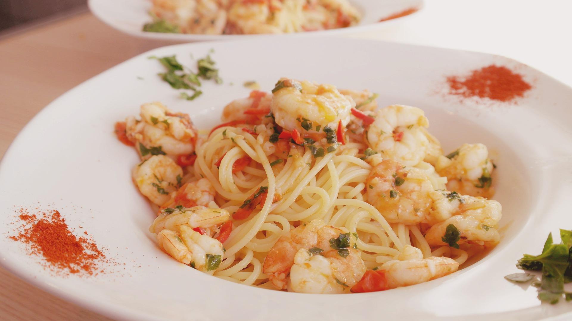 L 39 italie s 39 invite dans vos assiettes 5 plats incontournables - Site de cuisine italienne ...