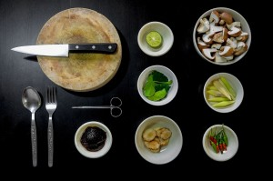conseil-cuisine