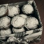 muffins-1844538_1280